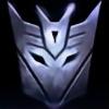 JericTamayo's avatar
