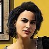 jerife's avatar