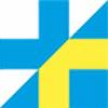 jerik666's avatar