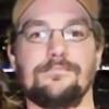 Jerimywarner's avatar
