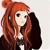 Jerina-Music-Lover's avatar