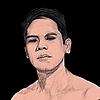 jerinian's avatar