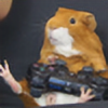 jerisaysrawrx3's avatar