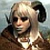 JerisEnigma's avatar