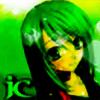 JerisheCyane's avatar