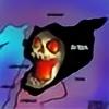 Jerk999's avatar