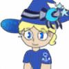 jerkaitokid's avatar
