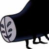 jerkajerk's avatar