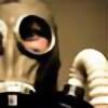 JerkDrive's avatar