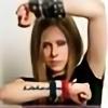 JerKoRnyko's avatar