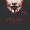 JerkyDerpy's avatar