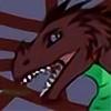 jerkymold892's avatar