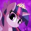 JermaineTheAnimator's avatar