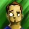 Jermbo's avatar