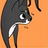 Jermmgirl's avatar