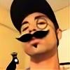 jermzv2's avatar