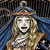 Jero-Pastor-Art's avatar
