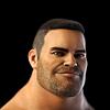 jero2tek's avatar
