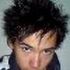 JeroART's avatar