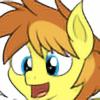 jeroen01's avatar