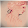 jeroenart's avatar