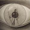 jeroensnake's avatar
