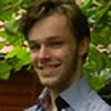 jeroenw93's avatar
