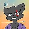 Jerofey's avatar