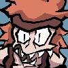 Jeroh101's avatar