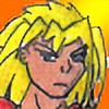 Jerohan's avatar