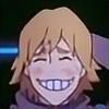 Jeroine's avatar