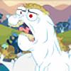 jeroman19's avatar