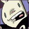 Jeromatic's avatar