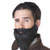 JeromeBeardsley's avatar