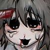 jeromeph's avatar
