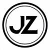 jeromezoller's avatar
