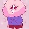 Jeromina's avatar