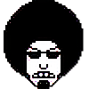 Jeromite's avatar