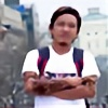 jeromize's avatar