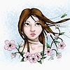 Jeronimo-Tilia's avatar