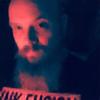 jeronk's avatar