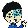 jerotam's avatar