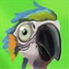 jerpelletier's avatar