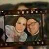 jerrald123's avatar
