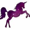 Jerraldina's avatar