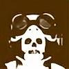 jerred144's avatar