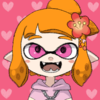 Jerrgirl003's avatar