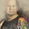 jerrick1's avatar