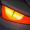 Jerrid120's avatar