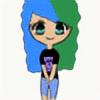 JerriesBerries's avatar